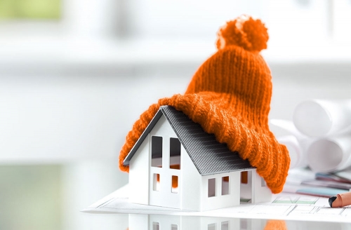 NEW EPC LAW FOR LANDLORDS!